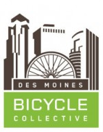 Des Moines Bike Collective