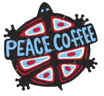 Peace Coffe