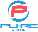 PURE Austin