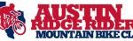 Austin Ridge Riders