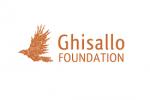 Ghisallo
