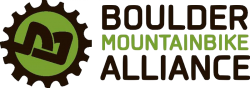 Boulder Mountain Bike Alliance